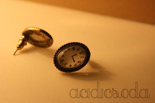 clockearrings1