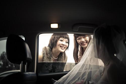 YCMH_Wedding_123