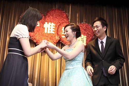 KWWJ_Wedding_352