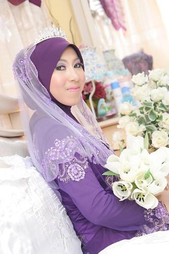 saiful-akma-wedding-photographer-kuantan-3