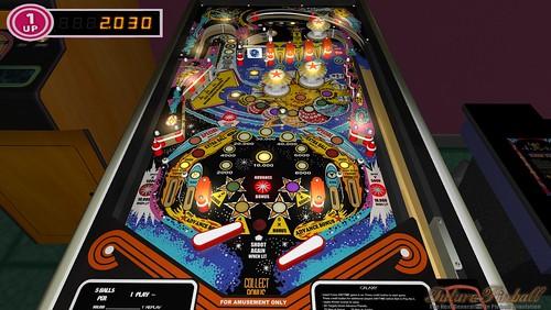 Future Pinball 2011-01-13 21-27-50-17