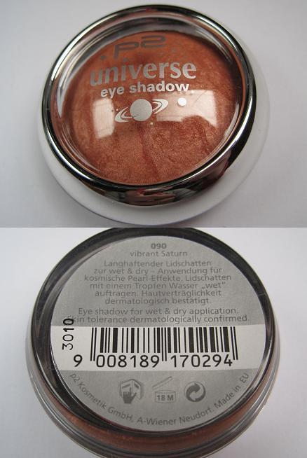 P2 Universal Eye Shadow1