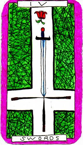04 swords