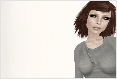 Blog - Tuli Zoe Face Shot