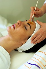 ESTELA, Tratamiento Facial (2)