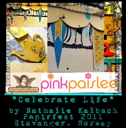 CelebrateLifePapirfestAd