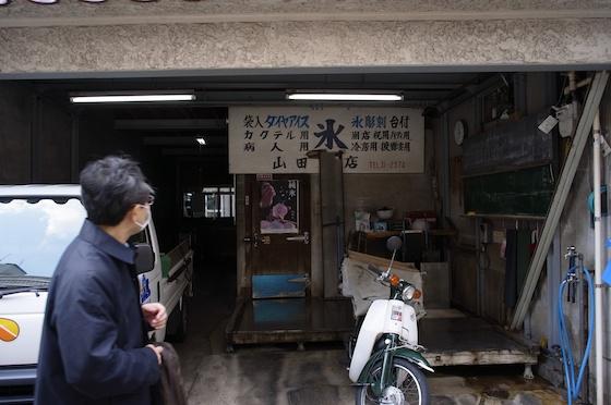 20110321_kanazawa