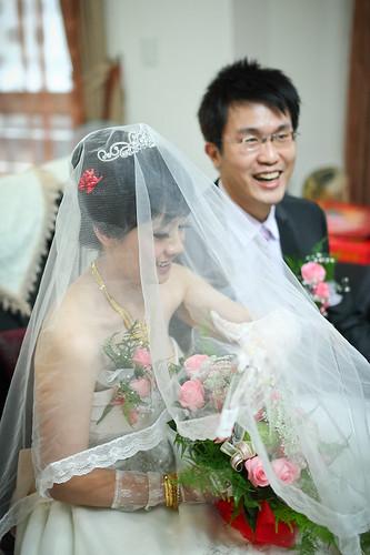 YCMH_Wedding_147