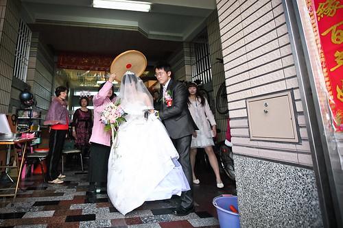 YCMH_Wedding_105