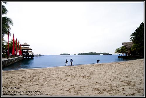 Davao Pearl Farm 024 copy