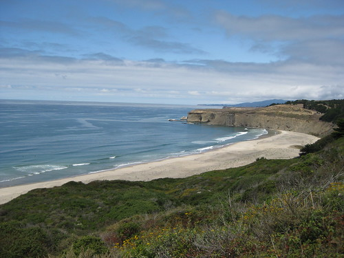 top 10 northern california beaches san fran beat