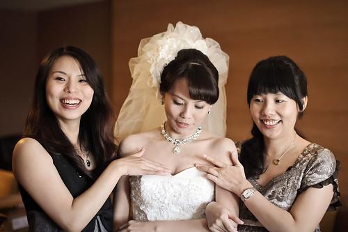 PCYC_Wedding_335