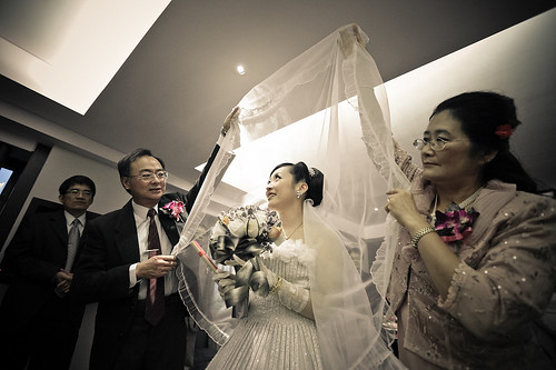 KWWJ_Wedding_080
