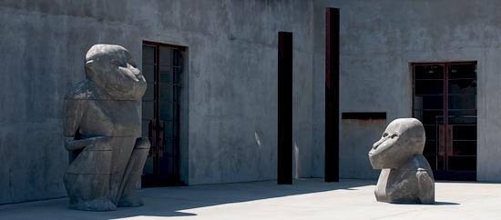 5565051779_704182ab4d_o Maxfield  -  Los Angeles, CA California Los Angeles  Los Angeles Jewelry Fashion Design Cool Avant Garde