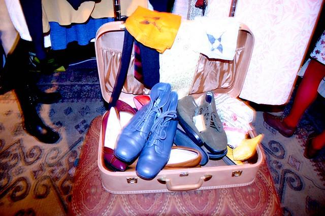 shoes_case