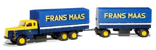 Epoche Scania
