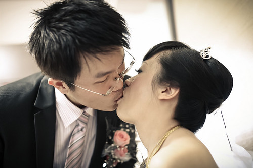 YCMH_Wedding_199