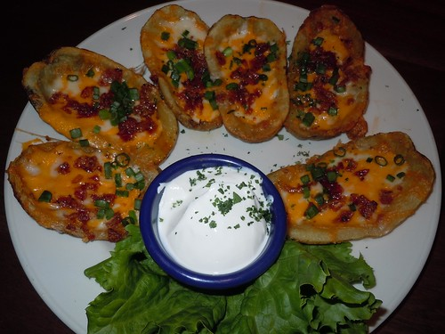 hardrock_potato_skins