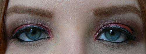 Bleed (02/14/11)