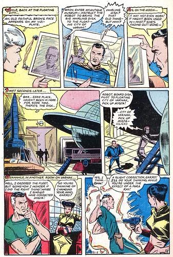 planet comics 59 - mysta (mar 1949) 04