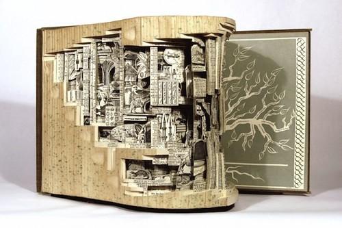 Brian Dettmer Book Autopsies 6