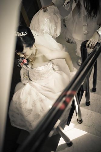YCMH_Wedding_221