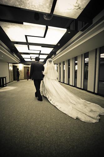 KWWJ_Wedding_088