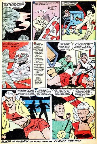 Planet Comics 56 - Mysta (Sept 1948) 09