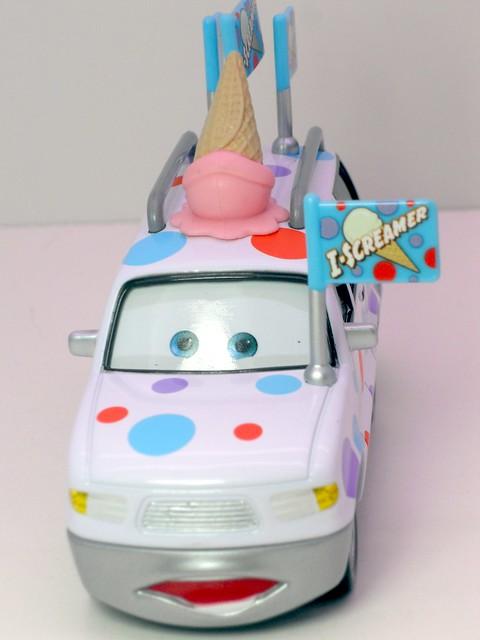 disney cars toon i-screamer's biggest fan (6)