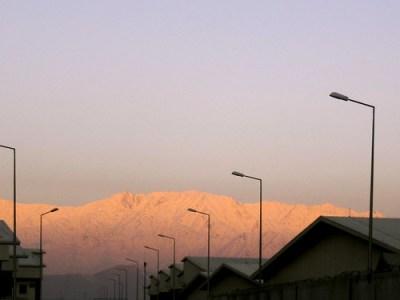 afgh_sunrise_mountains