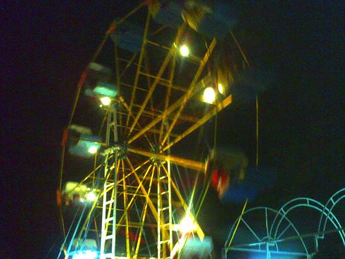 UP Fair 2011 005
