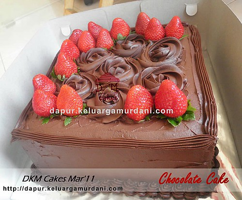 DKM Cakes, dkmcakes, pesan kue online, pesan kue jakarta, pesan kue depok, pesan kue ulang tahun anak jakarta,   pesan kue ulang tahun depok, pesan snack box, pesan cupcake jakarta, pesan cupcake depok, toko kue online jakarta   depok, cupcake pocoyo, pesan cupcake poyoco, pesan cupcake, pesan kue, black forest, pesan black forest, pesan   cupcake, jual kue ulang tahun, jual cupcake chocolate cake, pesan chocolate cake, pesan cake cokelat, spongebob   cake, kue spongebob, pesan spongebob cake jakarta depok, pesan kue spongebob jakarta depok, pesan wedding cupcake   jakarta, pesan wedding cupcake depok, wedding cupcake jakarta, wedding cupcake depok, cake imlek, pink butterfly   cupcake, anniversary cupcake, fruity chococake, barney cake, juventus cake, martabak bolu