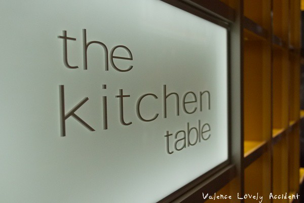 WHotel_Kitchen01