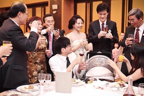 PCYC_Wedding_583