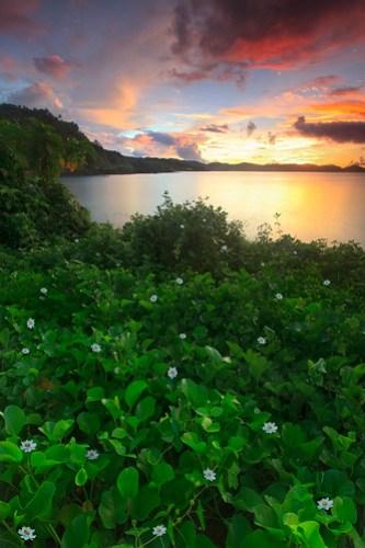 Bato, Catanduanes