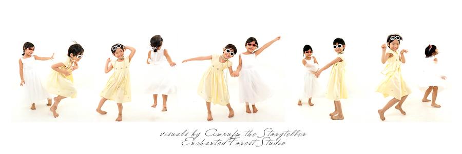 Nadia Family-108