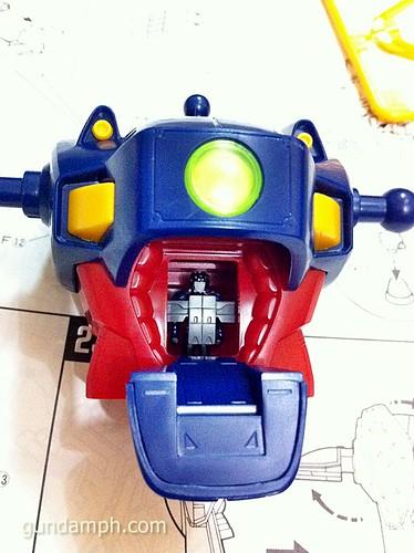 Building 1-60 Shining Gundam HGEX (10)