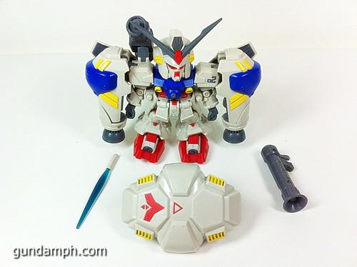SD Archive GP02A Gundam (8)