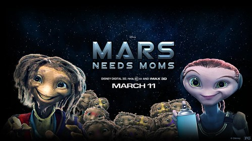 Mars-Needs-Moms-Film