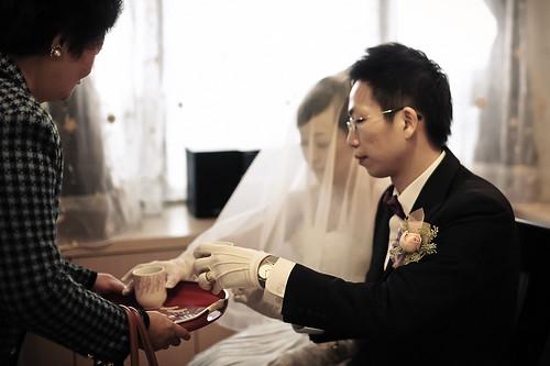 KWWJ_Wedding_136