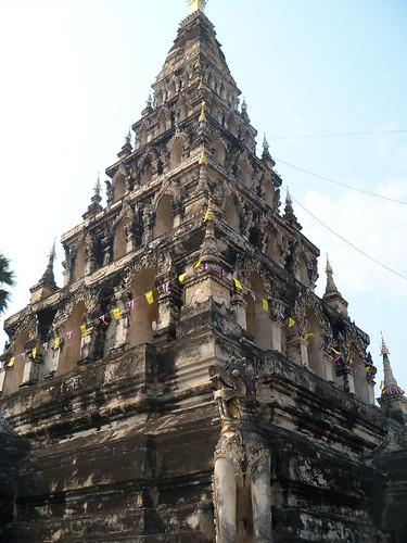 Kuu Kham Temple