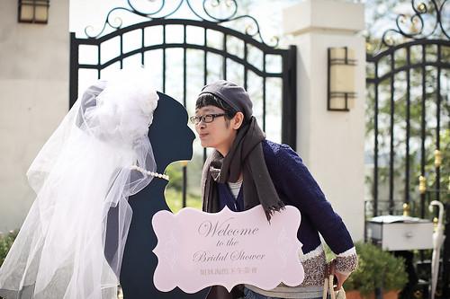 Bridal_Shower_055