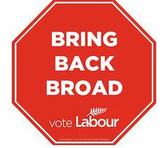 Bring Back Broad