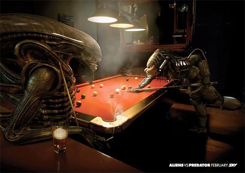 alien_vs_predator_pool