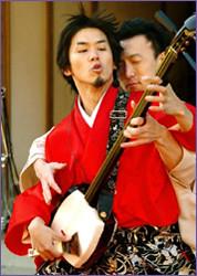 2011 Nihongo Fiesta