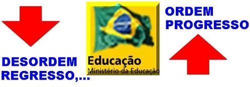 BRASILeEducacao