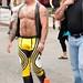 LA Gay Pride Parade and Festival 2011 040