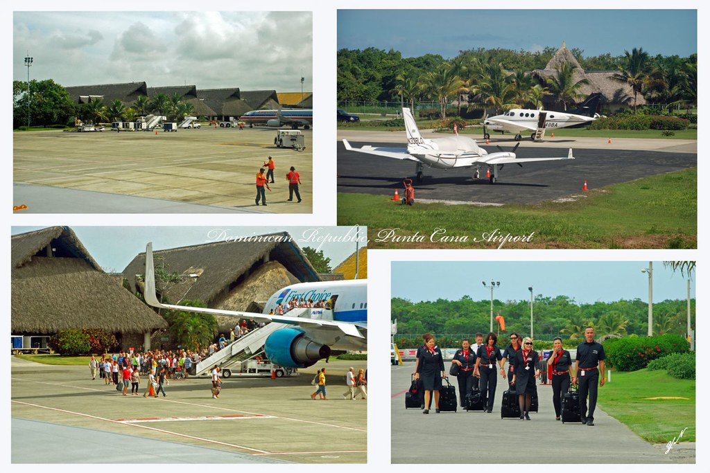 Dominican Republic, Punta Cana Airport_edited-1