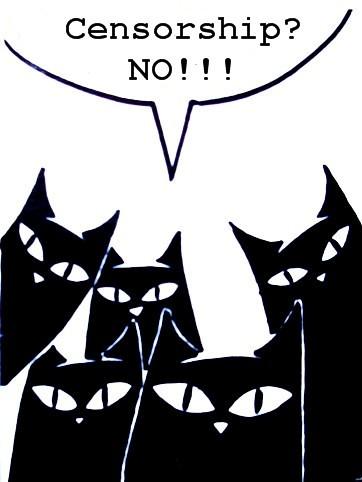 censorship-cats