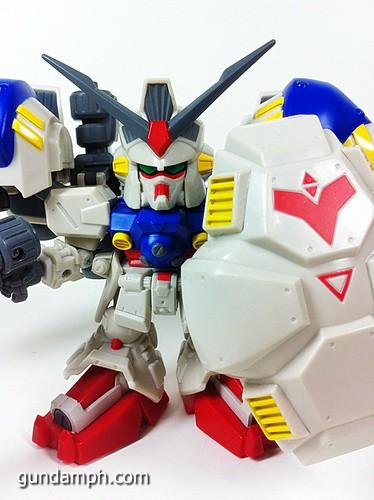 SD Archive GP02A Gundam (24)